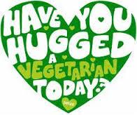 veggieblog
