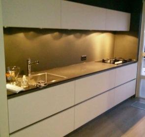 keuken2-1
