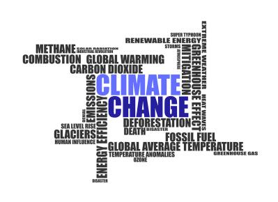 blog klimaat