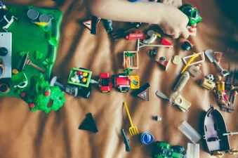 speelgoedblog