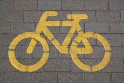 blog fiets