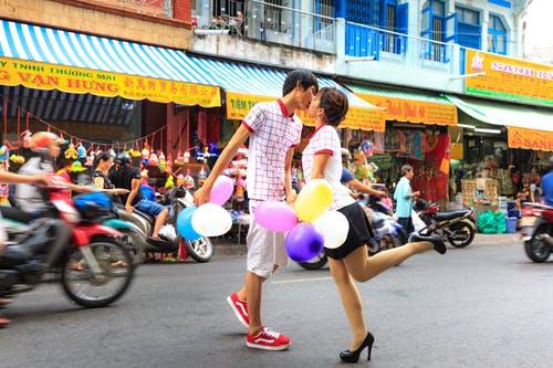 azie blog toerist