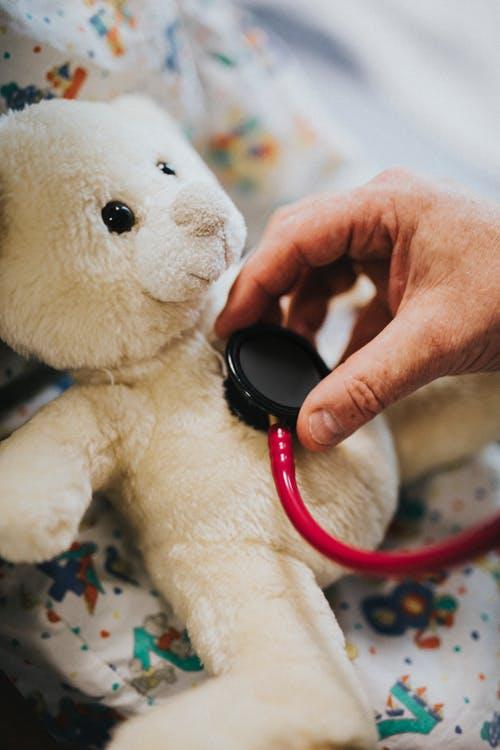 blog over medische termen