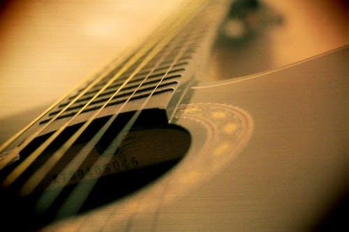 gitaar