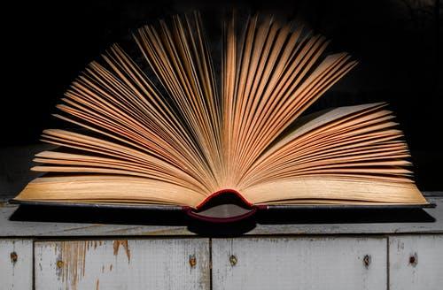 boeken.wbp